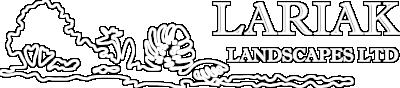 Lariak Landscapes