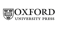 Oxford University Press EA