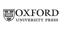 Oxford University Press EA