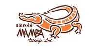 mamba-village