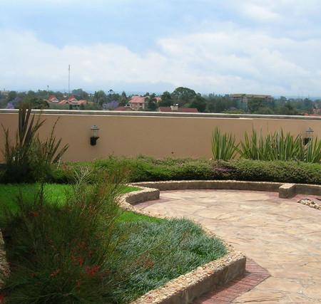 morningside-roof-garden-8